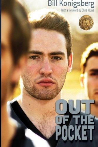 Out of the Pocket PDF