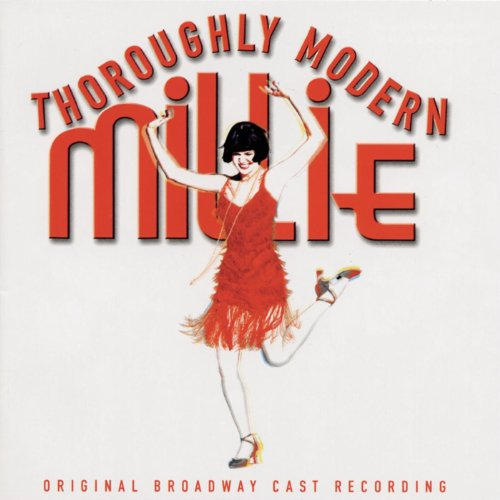 Thoroughly Modern Millie (Orig...