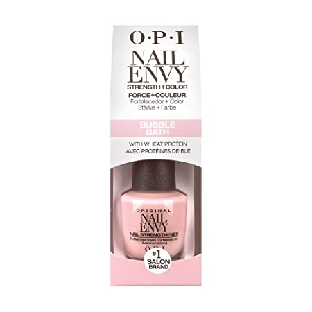 OPI Nail Envy- Nail Strengthener