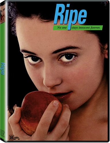Ripe (DVD)