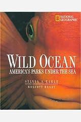 Wild Ocean: America's Parks Under the Sea