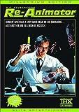 Re-Animator (The Millennium Edition)
