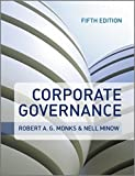 img - for Corporate Governance book / textbook / text book