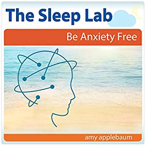 Be Anxiety Free with Hypnosis and Meditation Speech