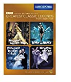 TCM Greatest Classic Films: Legends - Eleanor Powell