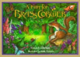 A King for Brass Cobweb, Dawn L. Watkins, 0890845050