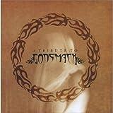 : A Tribute to Godsmack