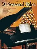50 Seasonal Solos, , 0634047507