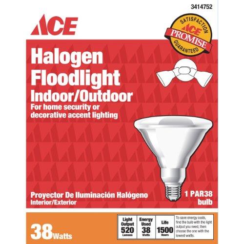 ace-white-halogen-flood-light-bulb-skirt-shape-38-watts-medium-e26-520-lumens-par38