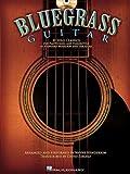 Flatpicking Guitar Solos, Wayne Henderson, 1423431669
