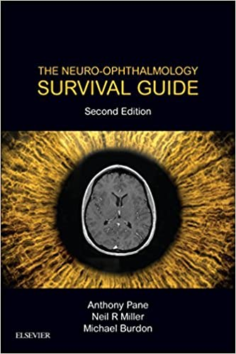 The neuro ophthalmology survival guide e book kindle edition by the neuro ophthalmology survival guide e book 2nd edition kindle edition fandeluxe Images