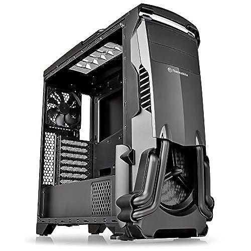 Superieur Cabinet PC