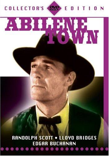 Abilene Town -