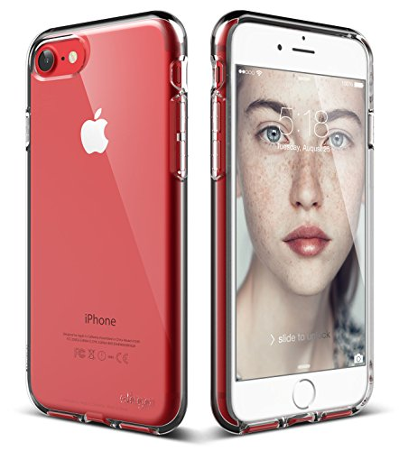 elago iPhone case Cushion Protective