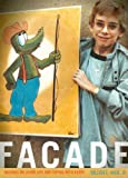 Facade, William Wade, 061536859X