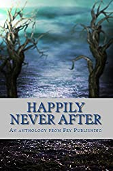 Happily Never After