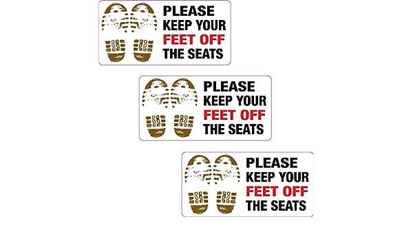 minicab Minibus sticker-information signo de vinilo /¿Tienes un Preferred route-red en white-taxi