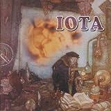 Iota by Iota (2003-05-20)