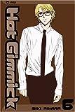 Hot Gimmick, Vol. 6