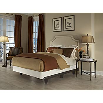 Amazon Com Fashion Bed Group 460038 Adjustable Presto