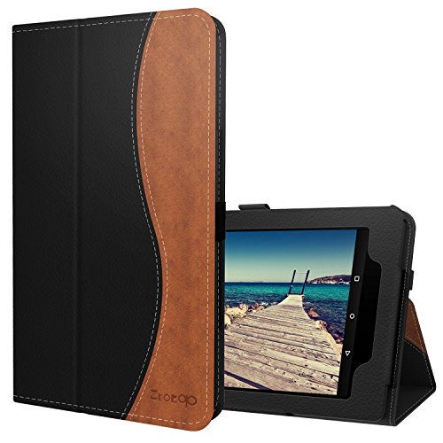 10 inch tablet covers - 4