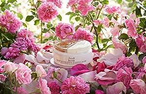Fresh Rose Deep Hydration Sleeping Mask 2??(35ml - 1.18oz)