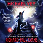 Fall of Hades: Michael Vey, Book 6 | Richard Paul Evans
