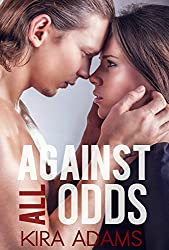 Against All Odds (The Infinite Love series, Book Four)
