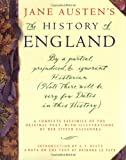 Jane Austen's the History of England, Jane Austen, 1565120558