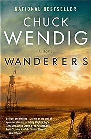 Wanderers: A Novel