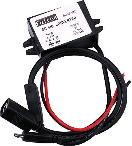 Led Light Voltage Regulator in Florida - 7