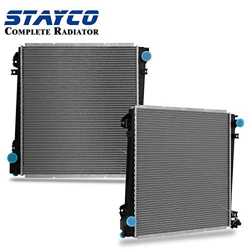 stayco-2342-radiator-for-2002-2005-mercury-mountaineer-40l-v6-46l-v8