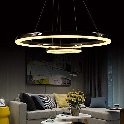 modin-led-lighting-chromium-26-inch-10-inch-double-round-circle-x2-dazzling-crystal-scrub-glass-ceil