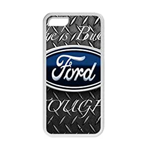 RHGGB Ford sign fashion cell phone case for iPhone 5C