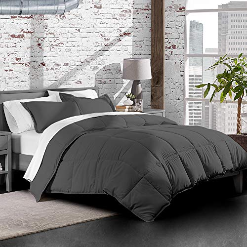 especially softer Premium 1800 Series Comforter Sets