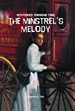 Download The Minstrel's Melody (Mysteries Through Time) in PDF ePUB Free Online