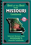Best of the Best from Missouri, , 0937552445