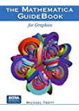 The Mathematica GuideBook for Graphics
