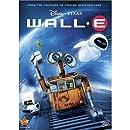 Wall-E (Single-Disc Edition)