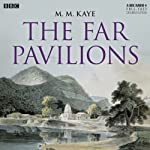 The Far Pavilions | M. M. Kaye