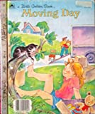 img - for Moving Day -A Happy Ending Book book / textbook / text book