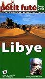 LIBYE 2006