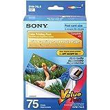 Sony DPP-EX50 Treiber Windows XP