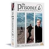 Prisoner Complete Series