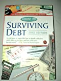 Guide to Surviving Debt, Deanne Loonin and Odette Williamson, 1931697183