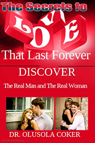 Amazon com: True Love: The Secrets to Love that Last Forever