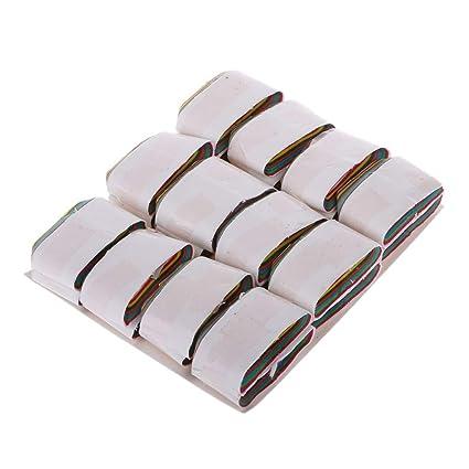 dise/ño de gato Plantillas de metal para decorar /álbumes de recortes D-SYANA8