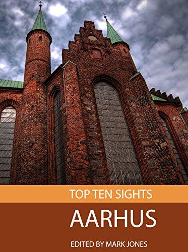 Top Ten Sights: Aarhus
