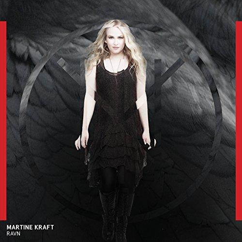 ravn-single-version