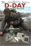 D-Day and the Battle for Normandy, Martin Windrow, 1574884913